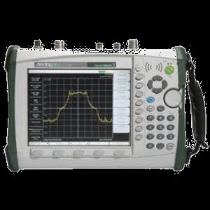 7.1 GHz