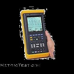 60 MHz