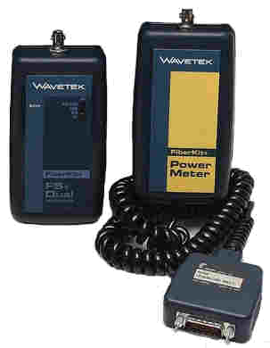 Wavetek LT Series