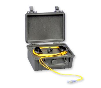 Fiber Testing Accessories