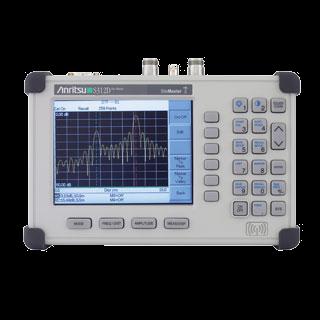 1.6 GHz