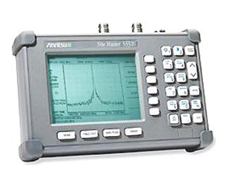 3.3 GHz
