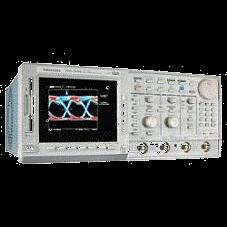 1 GHz