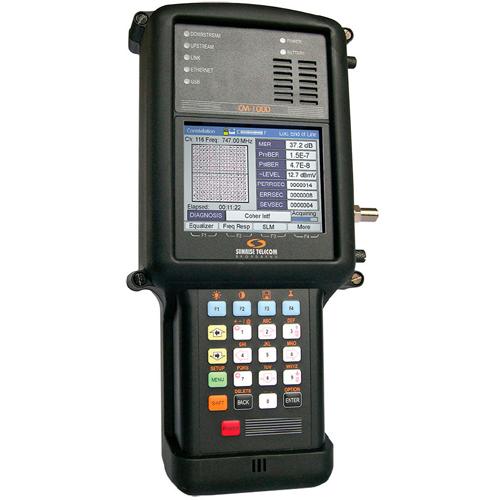 CM1000 Series