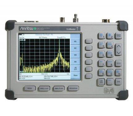 10.5 GHz