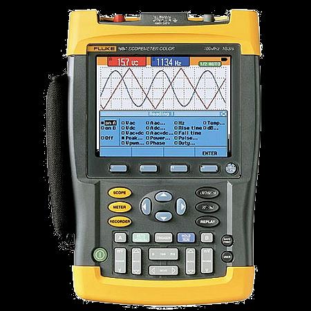 100 MHz