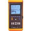 50 MHz
