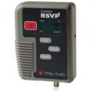 RSVP Testing