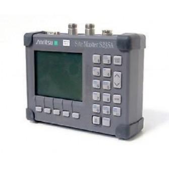 2.3 GHz