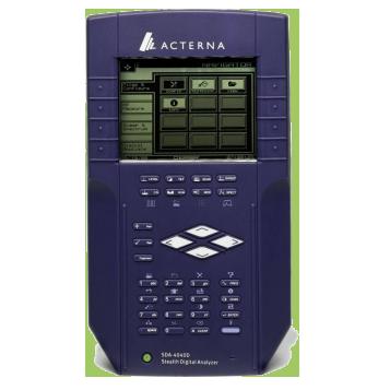 SDA-5000