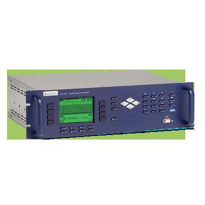 SDA-5500