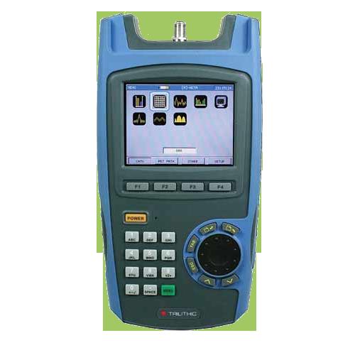 TPNA-1000 Series