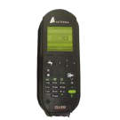 CLI-950