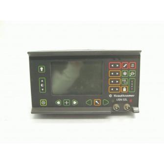 rent krautkramer usn52l ultrasonic flaw detector rh testrent com