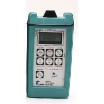 Rent WWG Acterna OLP-18C SM MM Fiber Power Meter