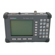 Rent Anritsu S113B Cable Antenna Analyzer 5 to 1200 MHz