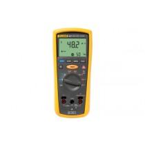 Rent Fluke 1507 MegOhmMeter Insulation Resistance Tester