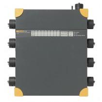 Rent Fluke 1760TR US Three Phase Power Quality Recorder