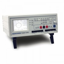 Rent Huntron Tracker 2700S Component Circuit Analyzer