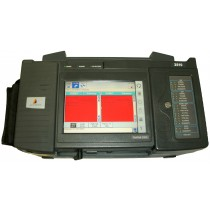 Rent Acterna 2510 10Gig Field Service Module 4 FST-2000