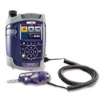 Rent JDSU FIT-8201-PRO Fiber Scope Inspection Kit
