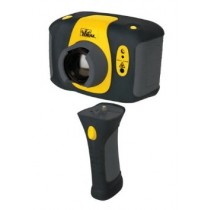 Rent Ideal HeatSeeker Thermal Imaging Camera 61-844
