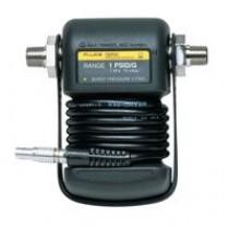 Rent Fluke 700P05 Guage Pressure Module