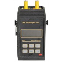 Rent 3M Photodyne 19XT-062T MM Fiber Optic Attenuator