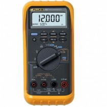 Rent Fluke 787 ProcessMeter DMM Loop Calibrator