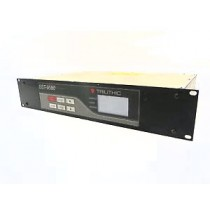 Rent Trilithic 9580 SST Headend Unit Return Path System