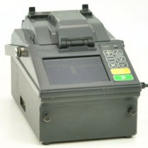 Rent FiTel S-175 Core Alignment Fiber Fusion Splicer