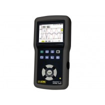AEMC 8230 PowerPad Jr Power Quality Analyzer