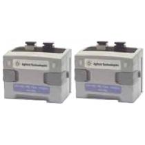 Rent Agilent Wirescope PRO SM 1310/1550nm Fiber SmartPobes N2647SM