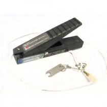 Rent Laser Precision AM-450 Optical Fiber Identifier