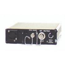 Rent Anritsu Nettest 5266-000-OTDR MM OTDR Module