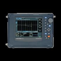 Rent Yokogawa AQ7260 AQ7269 SM MM Fiber OTDR
