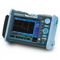 Rent Yokogawa AQ7270 SingleMode MultiMode OTDR