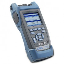 Rent EXFO AXS-110 SM MM Fiber Access OTDR