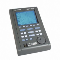 Rent BK Precision 2650 Handheld Spectrum Analyzer