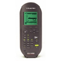 Rent Wavetek JDSU CLI-1450 Signal Level & Leakage Meter