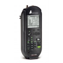 Rent Wavetek JDSU CLI-1750 CATV Cable Meter