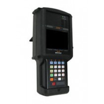 Rent Sunrise Telecom CM750 IP Cable Modem Analyzer