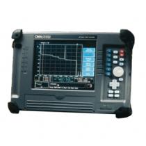 Rent GN Nettest CMA4000i with CMA4456 SM MM OTDR