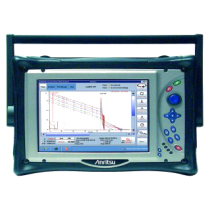 Rent Anritsu GN NetTest CMA4500 SM Long Haul Fiber OTDR
