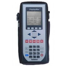 Rent Sadelco DisplayMax 800 Signal Level CATV Meter
