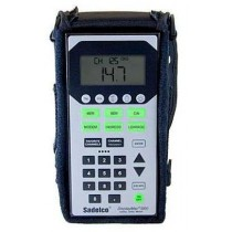 Rent Sadelco DisplayMax 5000 Signal Level CATV Meter DM512340