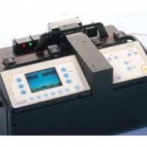 Rent Ericsson FSU 975 Fiber Fusion Splicer w/ Cleaver