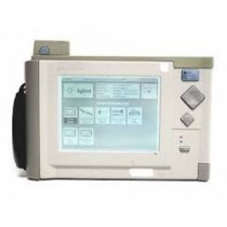 Rent Agilent HP E6009A Multimode OTDR Module