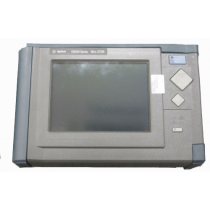 Rent Agilent HP E6000B OTDR w/ E6008B SM Fiber Module