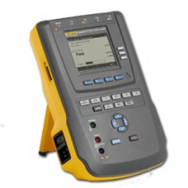 Fluke ESA612 Electrical Safety Analyzer 120V ac